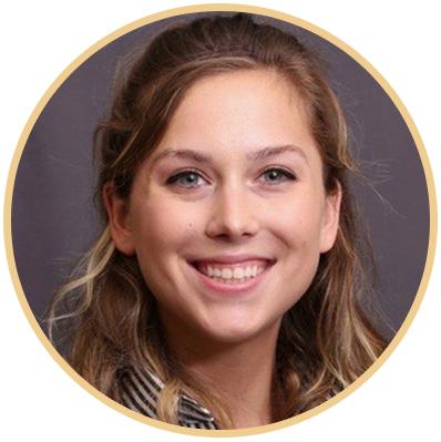 Attorney Ellen Kosmatka headshot