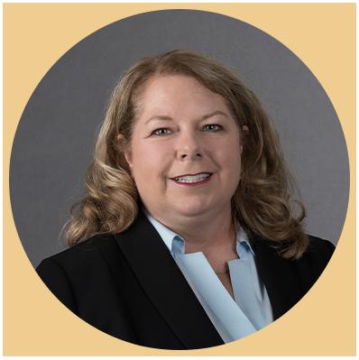 Attorney Jane Carrig